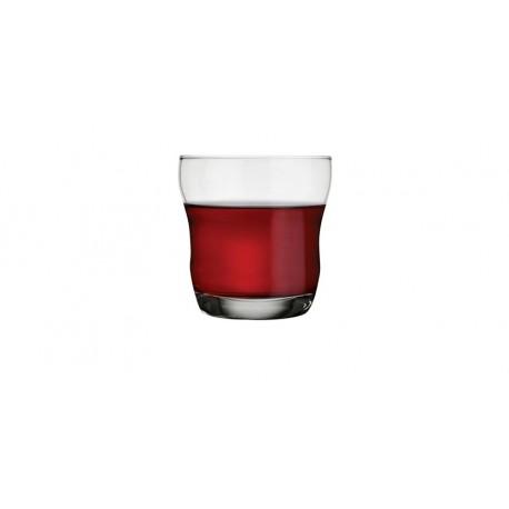 Vaso Samba Whisky