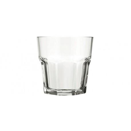 Vaso Bristol Whisky