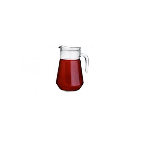Jarra Bar 1500 ml.