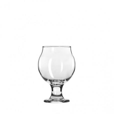 Copa para Cerveza Mini Belgian 148 ml.