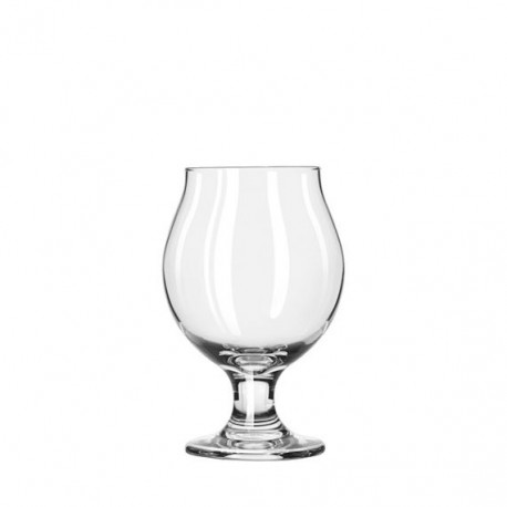 Copa para Cerveza Belgian 384 ml.