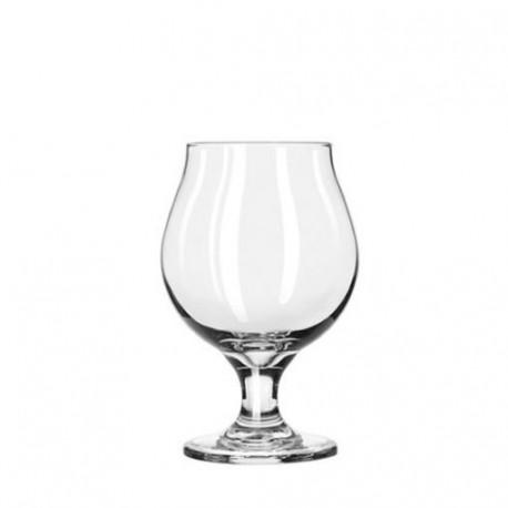Copa para Cerveza Belgian 473 ml.