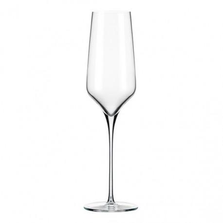 Copa Champagne Mr. Prism 237 ml.