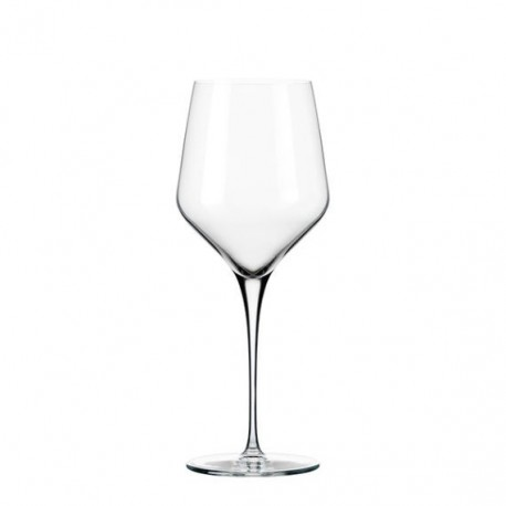 Copa para Vino Mr Prism 384 ml.