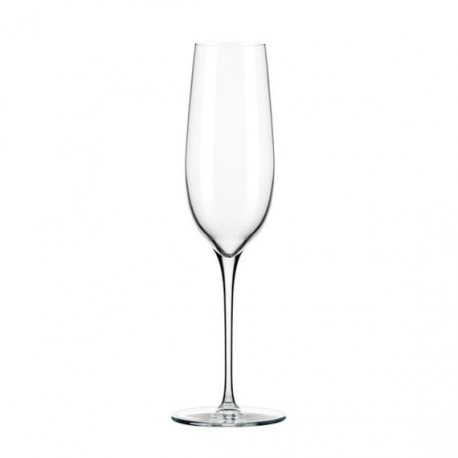 Copa Champagne Mr Rennaissance 327 ml.