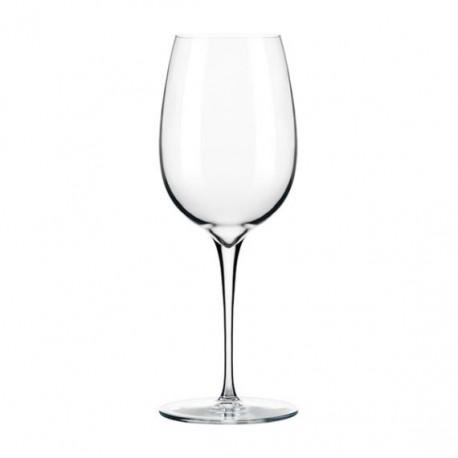 Copa para Vino chica Mr Rennaissance 384 ml.