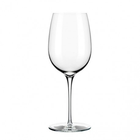 Copa para Vino grande Mr Rennaissance 591 ml.