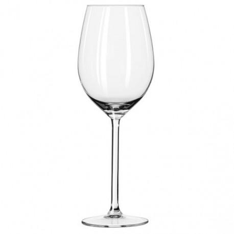 Copa para Vino Allure 530 ml.