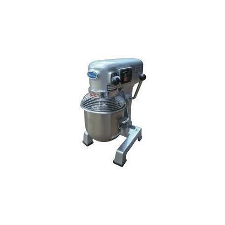 Batidora Industrial 10 Lts.