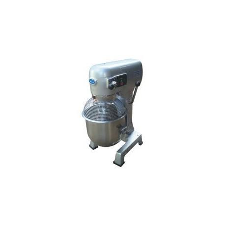 Batidora Industrial 20 Lts.