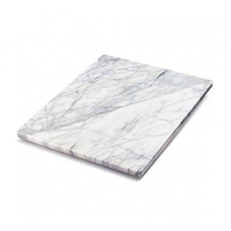 Tabla de marmol para amasado