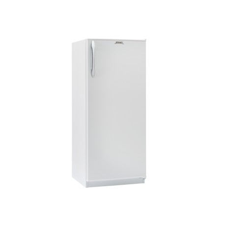 Freezer Vertical 226 Lt.