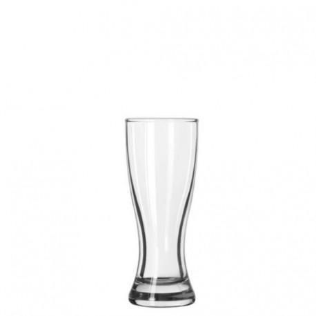 Vaso para Cerveza Mini Pilsner 74 ml.