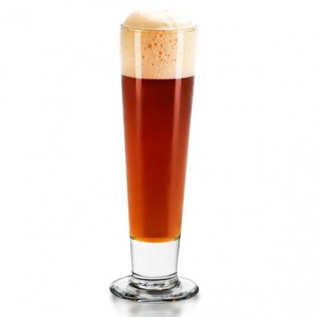 Vaso para Cerveza Catalina 414 ml.