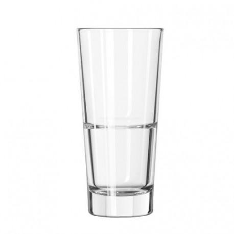 Vaso para Refresco Endeavor 355 ml.