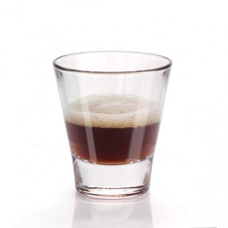 Vaso para Café Endeavor 110 ml.