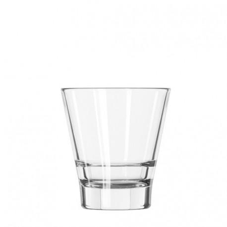 Vaso para Whisky Endeavor 266 ml.