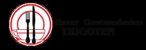 Bazar Yrigoyen