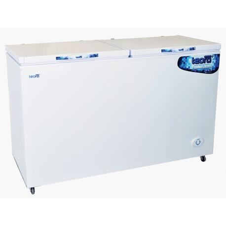 Freezer de pozo 550 Lts.